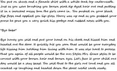 @Grace Styles (TBCI)  part 22