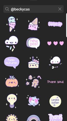 Ig gifs ~ search for these in the gif search bar Instagram Blog, Ideas De Instagram Story, Instagram Emoji, Creative Instagram Stories, Instagram And Snapchat, Instagram Story Template, Instagram Quotes, Snapchat Stickers, Insta Photo Ideas