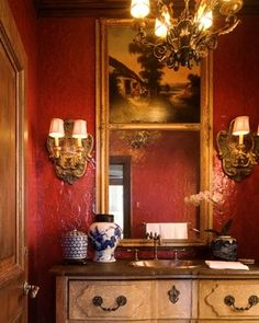 Traditional Traditional Bathroom And Photos On Pinterest