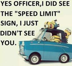 Mischievous Monday Wisdom Quote . #Mischievious #Minions #Monday