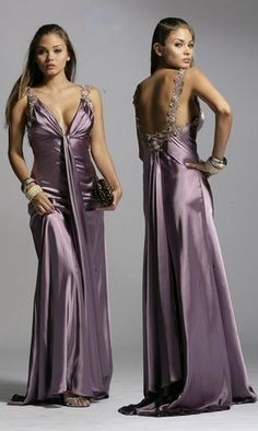 Elegant Evening Gowns | purple evening gowns, formal gowns, prom dresses, long gowns, elegant ...