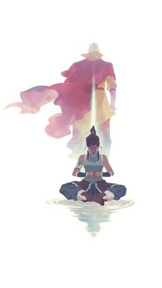 Download free korra wallpapers for your mobile phone - by