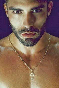 Galeria de fotos para tu blog o webpage: Hombres guapos-Hot Men