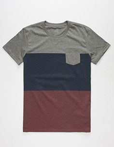 Perfecting Sew A T-shirt for Men Ideas. Immaculate Sew A T-shirt for Men Ideas. Boys T Shirts, Cute Shirts, T Shirts For Women, Shirt Logo Design, Shirt Designs, Quality T Shirts, Shirt Style, Mens Fashion, Pocket Tees