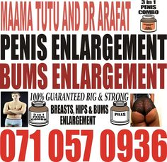 NO+1+HIPS,+BUMS+ENLARGEMENT++27710570936+IN+USA,+UK+:+BUMS,+HIPS+AND+BREAST ENLARGEMENT,+STRETCH+MARKS REMOVAL++27710570936+It+is+a+natural+cream+with+no+side+effects It+is+totally+herbal+Clinically+tested,+proven+and+easy+to+use No+need+of+surgery+Completely+no+risk+of+cancer Perfect+woman+enhancement,+Increment+of+size+from+30A+to+30B Firmer+and+more+tone+breasts+from+34B+to+34C Pinkish+nipples+and+breast+skin Smoother+and+tighter+breast+skin…