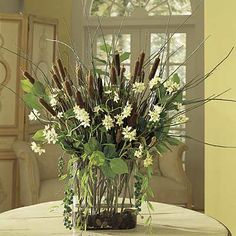 1000 Images About Floral Arrangements On Pinterest