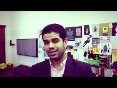 ▶ Nexus 5 Giveaway, Gionee Elife E7, G Flex Launch In India, Lumia 1520, 1320, Moto G, PS4 - iGyaan TV - YouTube