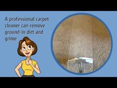 Carpet Cleaning – 7 DAY SERVICE | A & A Spectrum