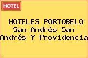 http://tecnoautos.com/wp-content/uploads/imagenes/empresas/hoteles/thumbs/hoteles-portobelo-san-andres-san-andres-y-providencia.jpg Teléfono y Dirección de HOTELES PORTOBELO, San Andrés, San Andrés y Providencia, Colombia - http://tecnoautos.com/actualidad/directorio/hoteles/hoteles-portobelo-av-la-playa-4-a-69-san-andres-san-andres-y-providencia-colombia/