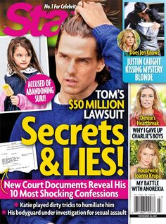 Tom Cruise's Bodyguard Under Investigation For Sexual Assault   #TomCruise