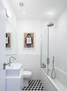 1000 images about inspiracije kupaonice on pinterest ikea - Ikea bathroom tiles ...