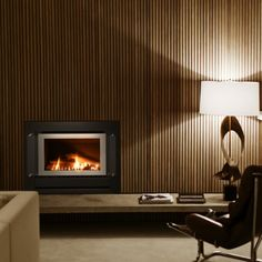 Gas & Heating Services Ltd deals with various kinds of gas and heating services and central heating services Wanganui. Corner Gas Fireplace, Build A Fireplace, Old Fireplace, Fireplace Inserts, Electric Fireplace, Fireplace Insert Installation, Wood Burning Insert, Fire Pit Materials