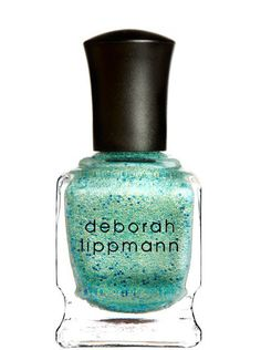 2 coats of this seriously looks like you got your nails professionally done: Easily one of my favorites!!