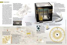 0092 Stern View – Mecca # infographic