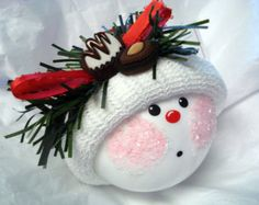 Adornos chocolate Navidad Townsend regalos personalizados Chocolates