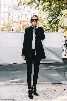 pfw-paris_fashion_week_ss17-street_style-outfit-collage_vintage-louis_vuitton-miu_miu-98