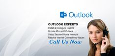 If you are using Outlook and facing problem then customers needs to take help of the Outlook Customer Service in order to get online live help and cogent solution for the Outlook errors being faced by the customers in a simple and lucid language. They offer toll free helpline number to get rid off Outlook issues.