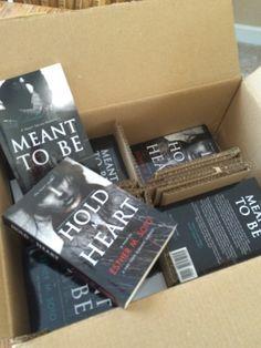 Paperbacks available at  Emsotoauthor.blogspot.com. Hold My Heart, Hold Me, Novels, Fiction, Romance Novels