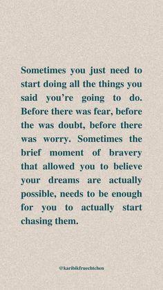Wisdom Quotes, True Quotes, Book Quotes, Words Quotes, Wise Words, Motivational Quotes, Inspirational Quotes, Juno Quotes, Fish Quotes