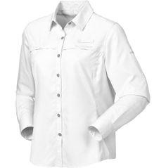 Field & Stream Women's Latitude Long Sleeve Shirt | DICK'S Sporting Goods