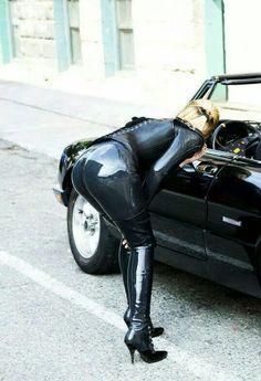 Alfa Romeo Spider 2.0 Series 4 :::⊽:::