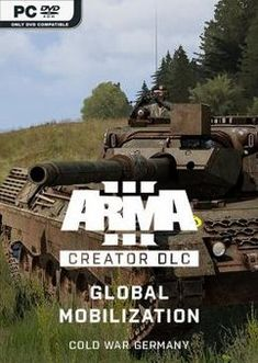 40 Best arma 3 images in 2018 | Arma 3, Armored vehicles
