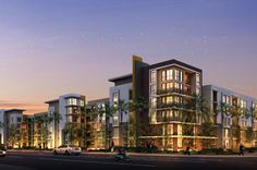 ascent-multiresidential-project-silicon-valley-dusk-view.jpg (460×306)