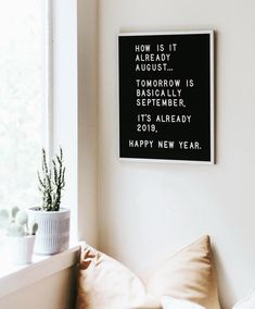 h e l l o  August  summer is just zipping on by... @letterfolk  What are some things you hope to accomplish by the end of summer?  #august #new #month #newbeginnings #newstart #mindset #intentions #refocus #wednesdaywisdom #wednesday #summergoals #helloaugust #newgoals