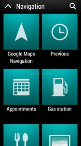 Most Useful  HTC One Tips and Tricks –& Hidden Options