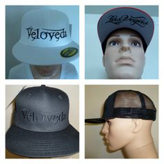 MLB & Trucker Hats Trucker Hats, Young Man, Mlb, Clothing, Clothes, Vestidos, Outfit