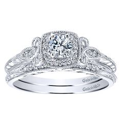 Obtain terrific pointers on diamond engagement rings vintage. They are actually accessible for you on our internet site. Obtain terrific pointers on diamond engagement rings vintage. They are actually accessible for you on our internet site. Halo Diamond Engagement Ring, Diamond Wedding Rings, Diamond Rings, Oval Engagement, Wedding Bands, Bridal Rings, Leo Diamond, Solitaire Diamond, Marquise Diamond