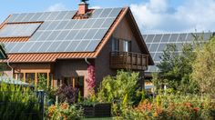 "7 Tips to Incorporate ""Green"" Into Your Next Real Estate Development - Ways2GoGreen Blog"
