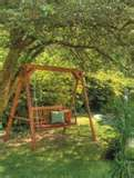 Image detail for -cottage garden is not an excuse for a mess. Structure is still ...