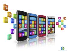 Responsive mobile design is the key to getting better responses.