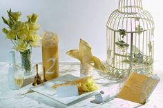 Souvenir Salon Budapest, Pop Up, Glass Vase, Table Decorations, Wedding, Furniture, Home Decor, Souvenir, Living Room