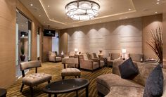 Discover A Plaza Premium Lounge | Global Airport Lounge Locations | Plaza Premium Lounge