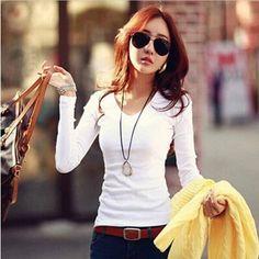 women Tops Tees 5XL 6XL 2017 spring/summer women casual womens t-shirt roupas femininas short sleeve tshirt t shirts for women