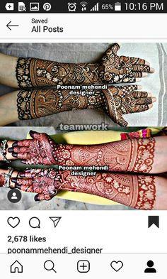 Mehndi Desgin, Latest Bridal Mehndi Designs, Legs Mehndi Design, Full Hand Mehndi Designs, Henna Art Designs, Mehndi Designs For Beginners, Mehndi Designs For Girls, Mehndi Design Pictures, Wedding Mehndi Designs