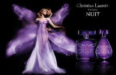 The provocative new Fragrances exclusively for AVON