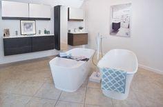 62 Best New England Kitchen Bath Design Images Cuisine Design