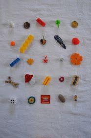 El juego de la botella espía - Elenarte Kids, Kids Playing, Childhood Education, Kids Service Projects, Infant Activities, Preschool Crafts, Kid Games, Spy Party, Bebe
