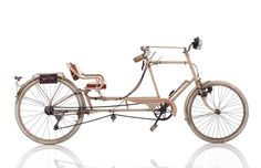 free wheel – cyclepedia : iconic bike design design museum holon, israel - until march 2014 Bicycle Art, Bicycle Design, Cycling Art, Cycling Bikes, Cycling Quotes, Cycling Jerseys, Cycling Equipment, Atelier Theme, Mobiles