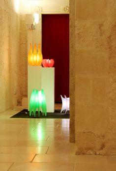 #design #lightening #light #rycicle #riuse