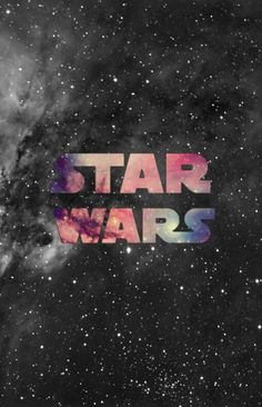 Star Wars wallpaper for iphone/samsung/LG really any phone. Galaxy, stars,