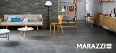 Marazzi Mystone: from stone to ceramic, naturally
