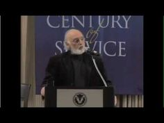 John Gottman on Criticism - YouTube. Pinned by Annie Wright, MA, MFTi. Visit me for many more resources at www.annie-wright.com.