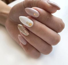 New fashion Fashion Fashion Online Current Fashion Trends, Spring, Fashion Latest Trends Cute Nails, My Nails, Nail Inspo, How To Do Nails, Nail Art Designs, Nail Polish, Make Up, Beauty, Fashion Fashion