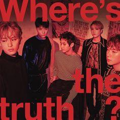 [Album & MV Review] F.T. Island - 'Where's the Truth'? | http://www.allkpop.com/article/2016/07/album-mv-review-ft-island-wheres-the-truth