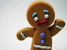have announced that the new version of the site on the will not be supporting Gingerbread and that the app will require at least a version or later to be able to run. Gingerbread Man Cookie Recipe, Biscuits, Holiday Treats, Holiday Decor, Whole Foods Market, Jingle Bells, Organic Recipes, Whole Food Recipes, Smurfs