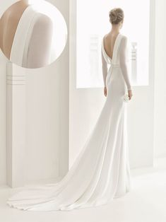 Vestido de noiva | O guia dos tecidos - Portal iCasei Casamentos